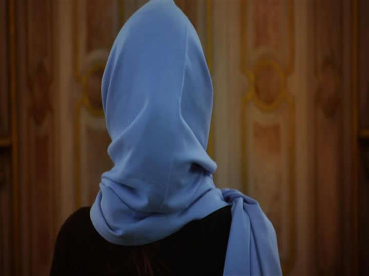 """ما هو الحجاب المفروض وهل يشمل النقاب؟.. """"الأزهر للفتوى"""" يجيب لـ مصراوي"""