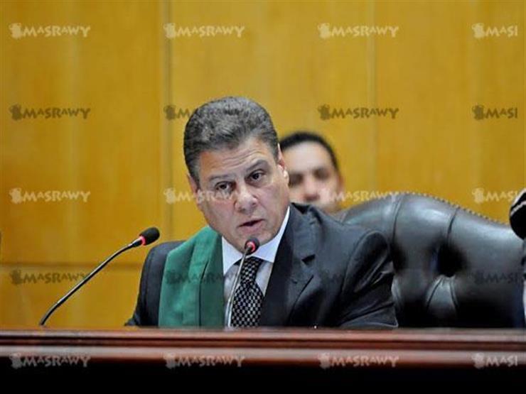 """مد أجل النطق بالحكم على المتهمين في """"ضرب كمين المنوات"""" لـ 24 فبراير"""