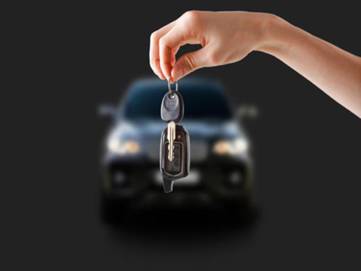 """قبل الشراء.. تعرف على أرخص 4 سيارات """"هاتشباك"""" جديدة في مصر"""