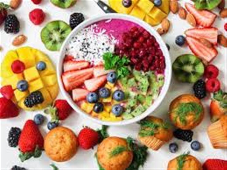 تخلص من الدهون الثلاثية والكولسترول بتلك الأطعمة