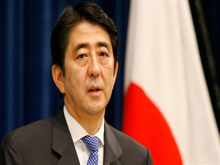 صحيفة يابانية: آبي وبوتين سيناقشان النزاع الإقليمي خلال قمة سنغافورة