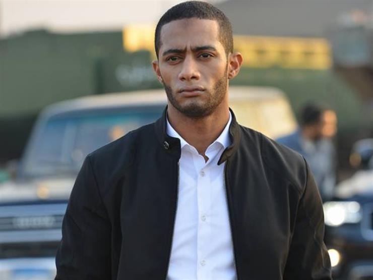 الحبس سنة مع الإيقاف لسائق محمد رمضان بتهمة قتل سوداني بالخطأ