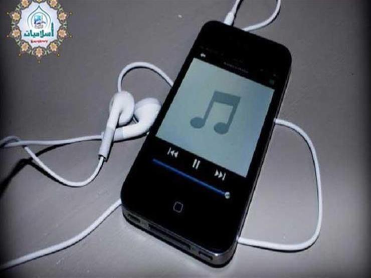 أمين الفتوى يفصل في حكم سماع الأغاني الأجنبية لتعلم اللغة
