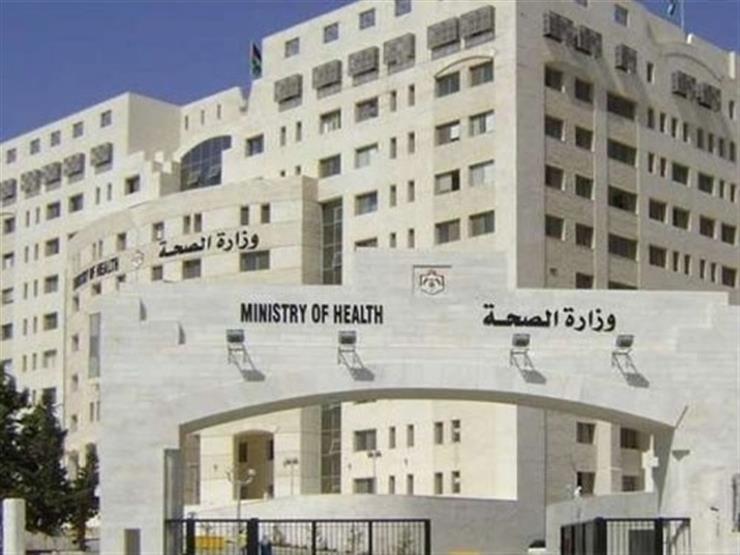 """""""صحة غزة"""" تنشر أسماء خمسة شهداء في قصف إسرائيلي على القطاع"""