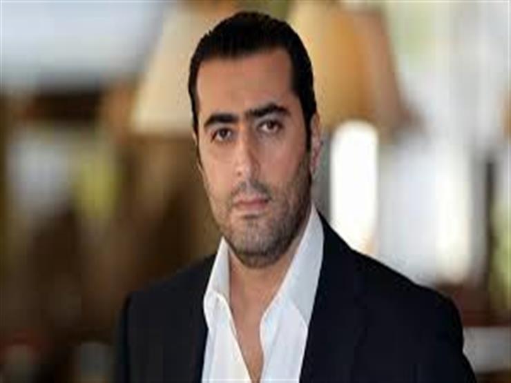 باسم ياخور يتذكر عالم اَثار سوري :حاضر في ساحات ميلانو وغائب عن بلده