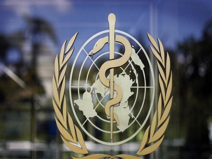 """منظمة الصحة العالمية تدعو المصريين للتبرع بالدم: """"واجب وطني"""""""