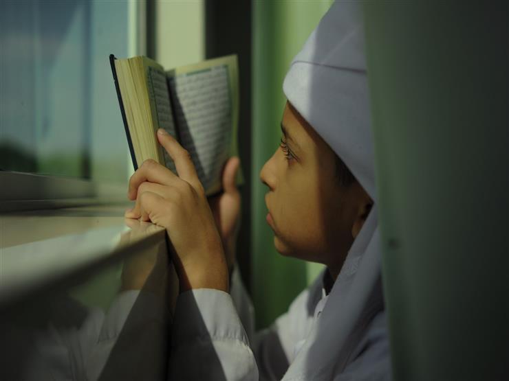 أقصر قصة في القرآن الكريم.. تعرف عليها من أحد علماء الأزهر