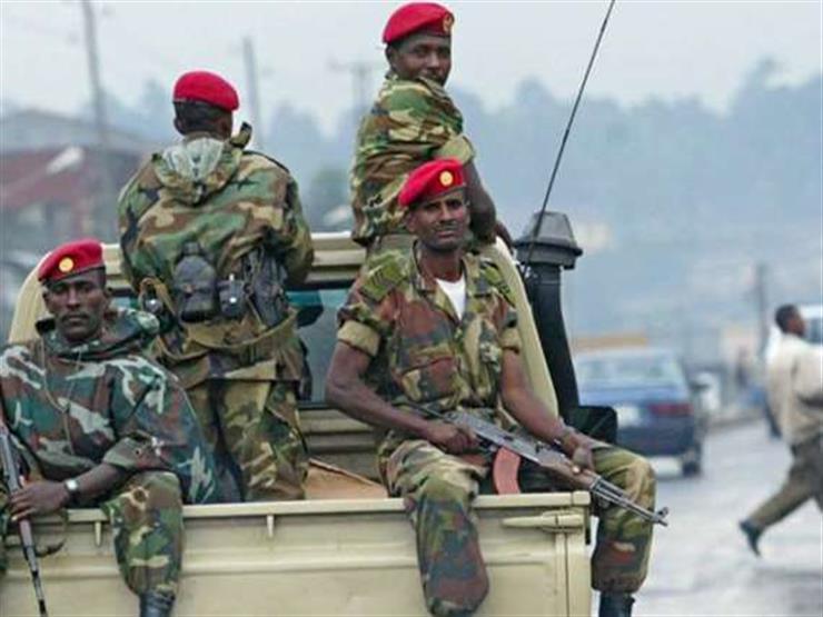 الصراع على الحدود.. لماذا اشتعلت المعارك بين السودان وقوات إ   مصراوى