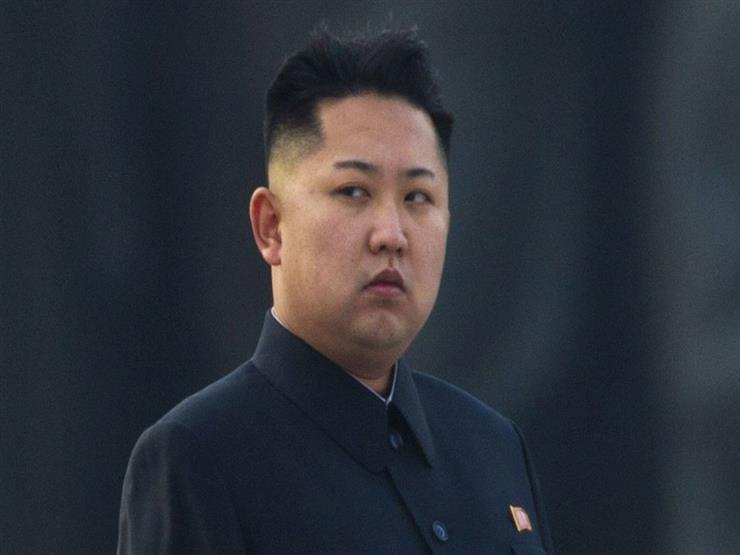 وسائل إعلام رسمية: زعيم كوريا الشمالية أشرف على تجربة لسلاح تكتيكي موجه جديد