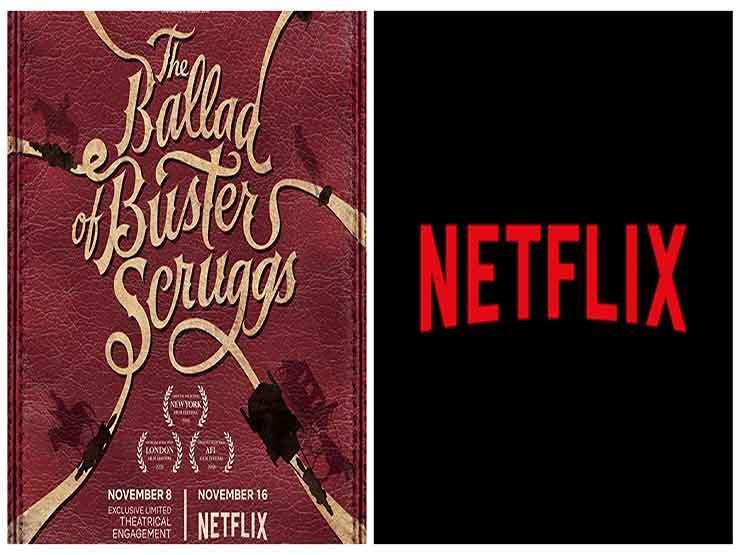 """""""Netflix"""" تلغي العرض الخاص لأحدث أعمالها بسبب حرائق كاليفورنيا"""