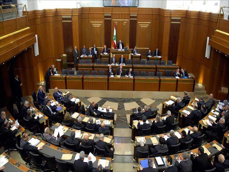 مجلس النواب اللبناني يحدد موعد إجراء استشارات تشكيل الحكومة الجديدة