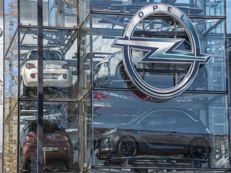 """محكمة ألمانية تجبر """"أوبل"""" على استدعاء سيارات مرتبطة بفضيحة العادم"""