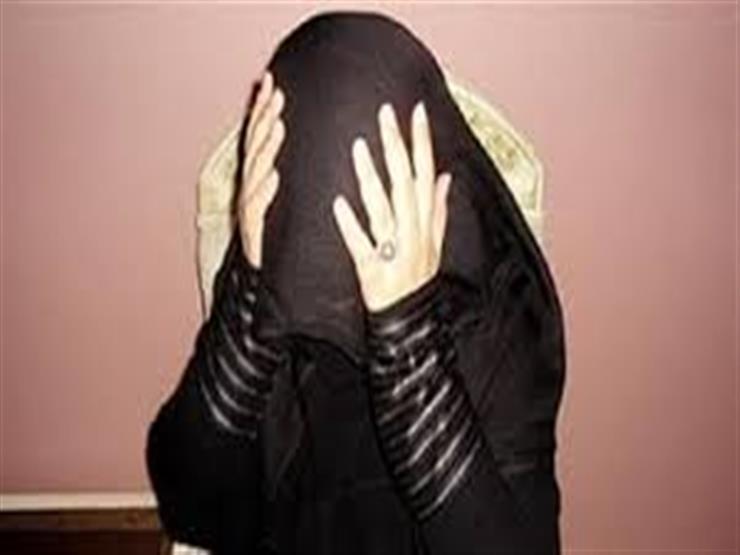 """""""انتظرنا خروج المصلين"""".. اعترافات رجل وسيدة ضُبطا في وضع مخل داخل حمام مسجد بكفر الشيخ"""