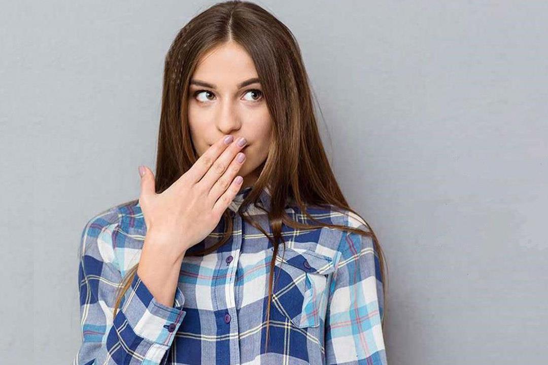 تشوه الأسنان الخلقي يفسد ابتسامتك.. هل يمكن علاجه؟