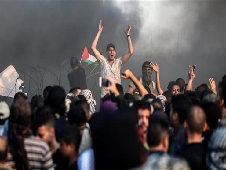 هُدنة غزة .. كيف حاولت مصر تهدئة الأوضاع في القطاع؟