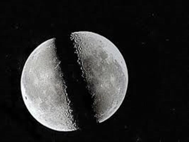 حادثة انشقاق القمر.. هل هي إحدى معجزات النبي؟