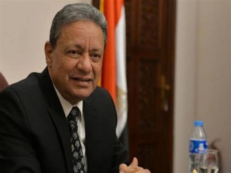 كرم جبر مؤيدًا تعديلات الدستور: تحديد الرئاسة بفترتين لمنع تكرار أخطاء ما قبل ٢٥ يناير