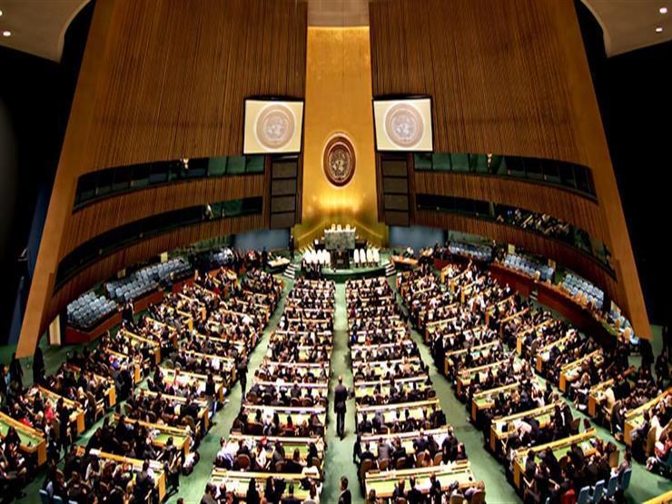 الأمم المتحدة: ملايين من سكان كوريا الشمالية عرضة للجوع