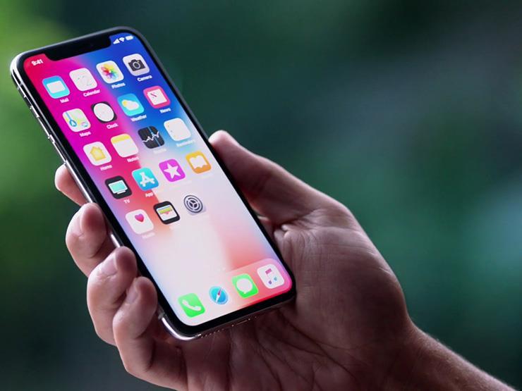 عطل كارثي يصيب أجهزة آيفون 6 إس و6 إس بلس.. وآبل تتعهد بالإصلاح المجاني