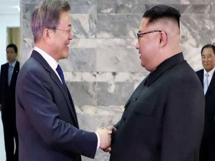 الكوريتان تجريان محادثات حول التعاون في مجال الطيران المدني