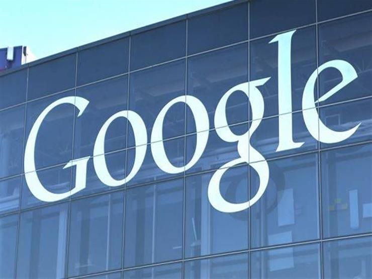"""""""جوجل"""" تعمل على إدخال تعديلات جديدة على نظام """"أندرويد"""""""
