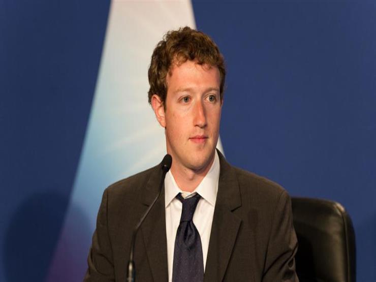 """تقرير: زوكربيرج طلب من مدراء """"فيسبوك"""" استخدام هواتف أندرويد بدلًا من آيفون"""