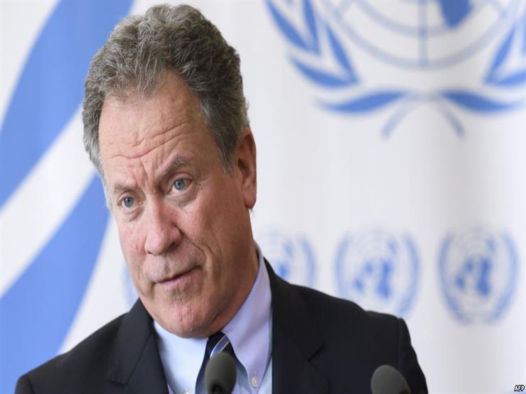 مدير الأغذية العالمي: أطفال أبرياء يموتون باليمن بسبب الحوثيين