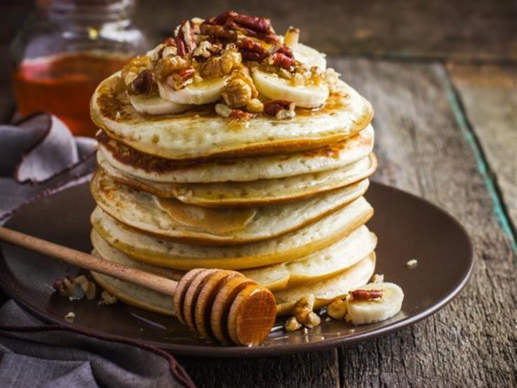 لمتابعي الرجيم.. 9 وجبات إفطار يمكنك إعداداها في 10 دقائق