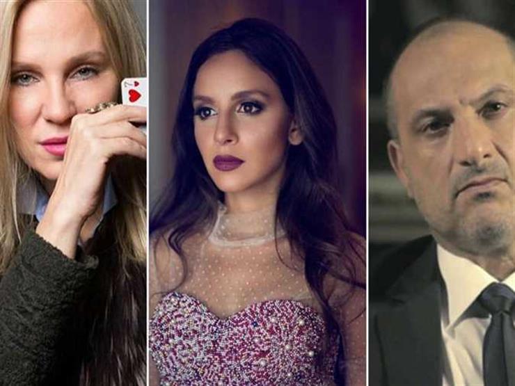 """رئيس مهرجان القاهرة يكشف سبب عدم مشاركة فيلم """"الضيف"""" في الدورة الـ40"""