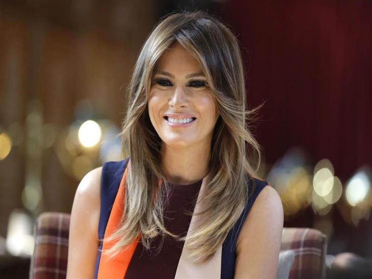 نائبة بولتون تغادر البيت الأبيض غداة دعوة ميلانيا ترامب لإقصائها