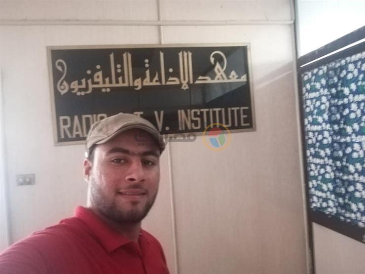 """بالفيديو والصور.. قصة """"نقاش"""" كفر الشيخ ذو الصوت القرآني العذب"""