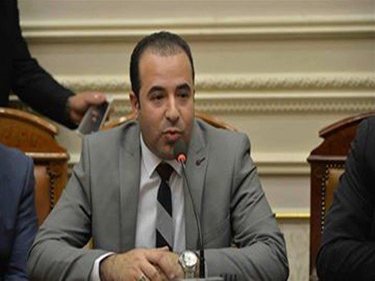 """برلماني: الحبس والغرامة أصبحا وجوبيَّين في """"مكافحة الجريمة الإلكترونية"""""""