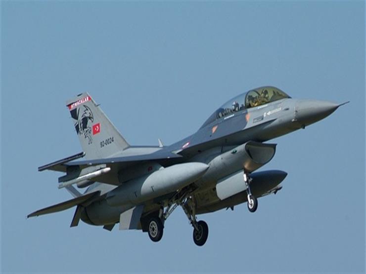 كتلة كردية: القصف التركي على كردستان يمثل انتهاكا لسيادة العراق