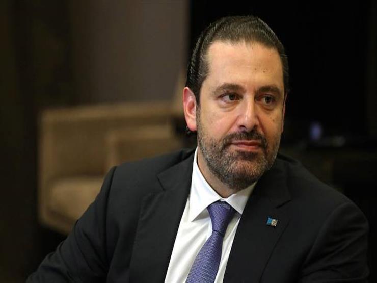 لبنان: الحريري والسيسي ناقشا مسألة الغاز والربط الكهربائي
