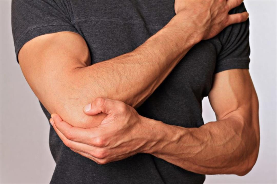 هل يمكن علاج الالتهاب الصديدي في الكيس الزلالي بالكورتيزون؟