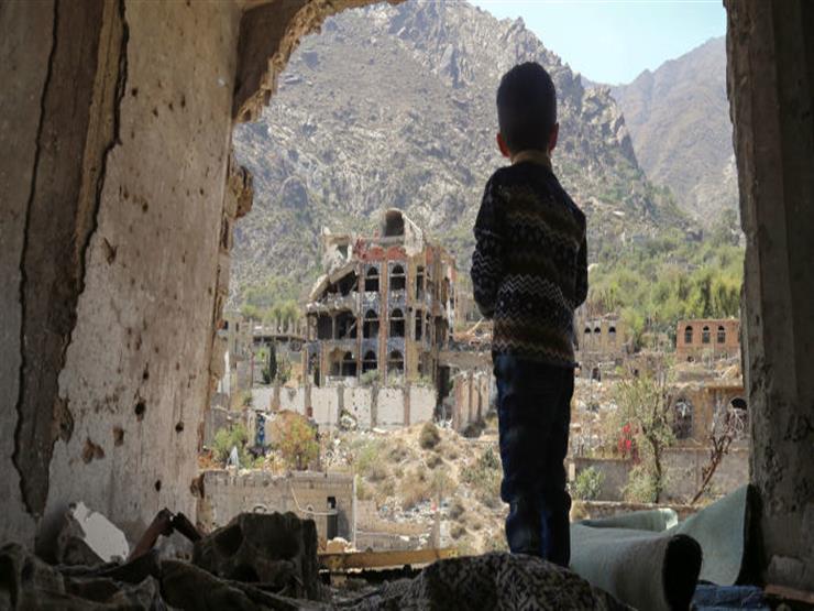 الأمم المتحدة تدعو أطراف النزاع اليمني إلى استمرار ضبط النفس