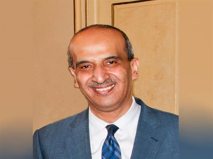 سفير مصر بأديس أبابا يؤكد الحرص على التنسيق مع إثيوبيا إزاء مُختلف القضايا