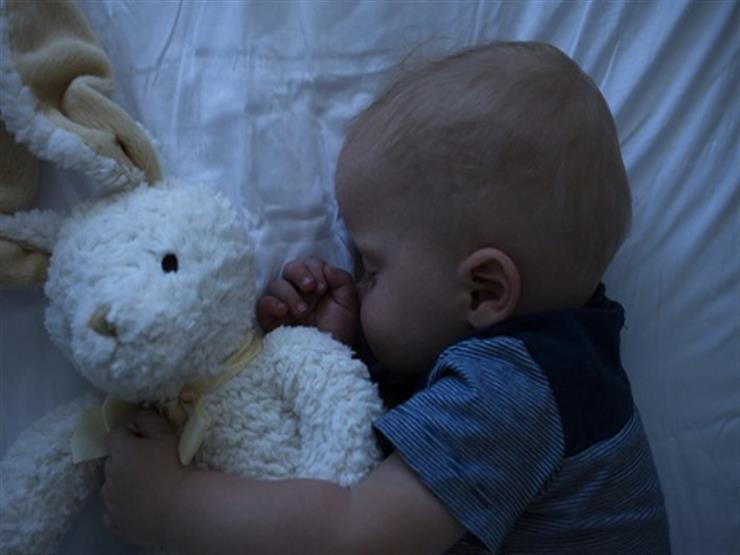دراسة: نمو الرضيع لا يعتمد على نومه طوال الليل