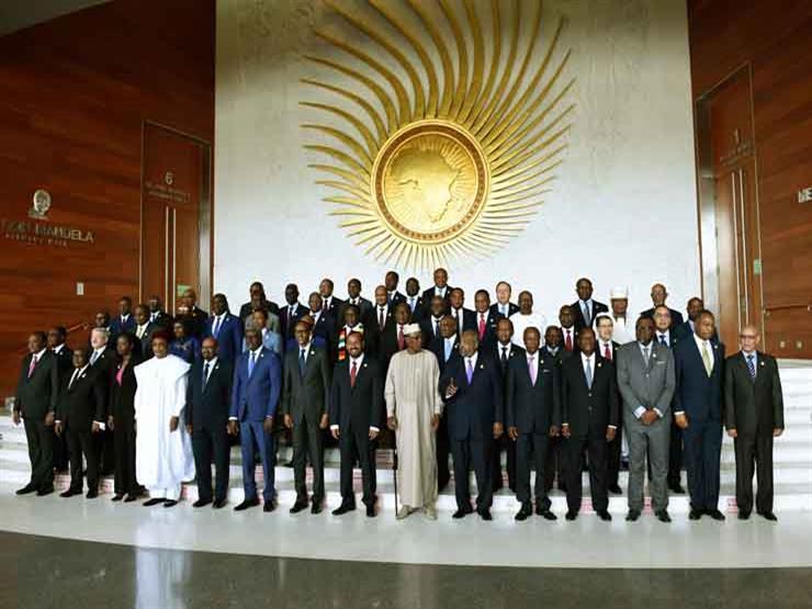 مسؤولة بالاتحاد الأفريقي: البنية التحتية أهم متطلبات الاندماج الإقليمي