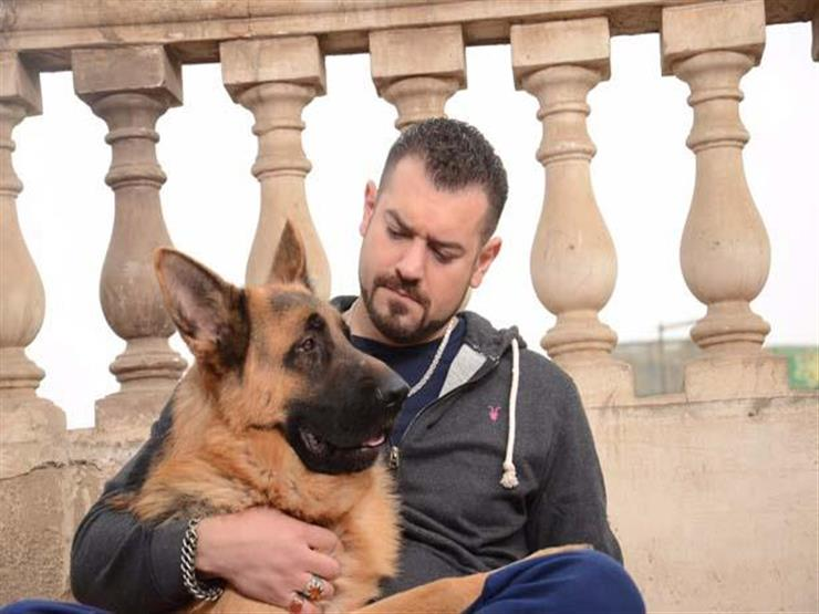 """مؤلف """"ولاد رزق2"""" يكشف لـ""""مصراوي"""" حقيقة اعتذار عمرو يوسف"""