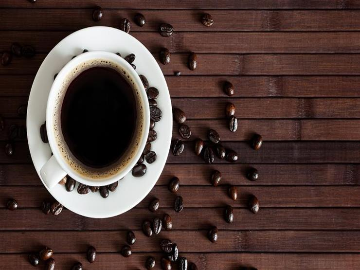 لماذا نشرب القهوة رغم مرارتها؟.. دراسة تجيب