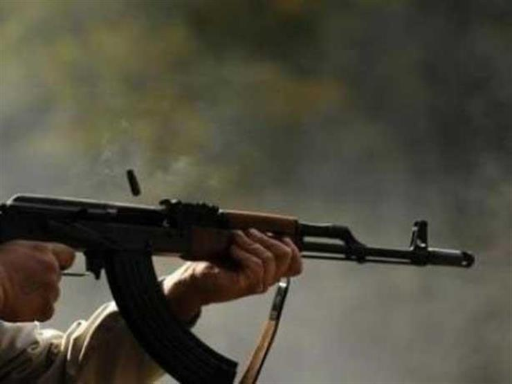 إصابة طالب برش خرطوش في اشتباك مسلح بين عائلتين بسوهاج