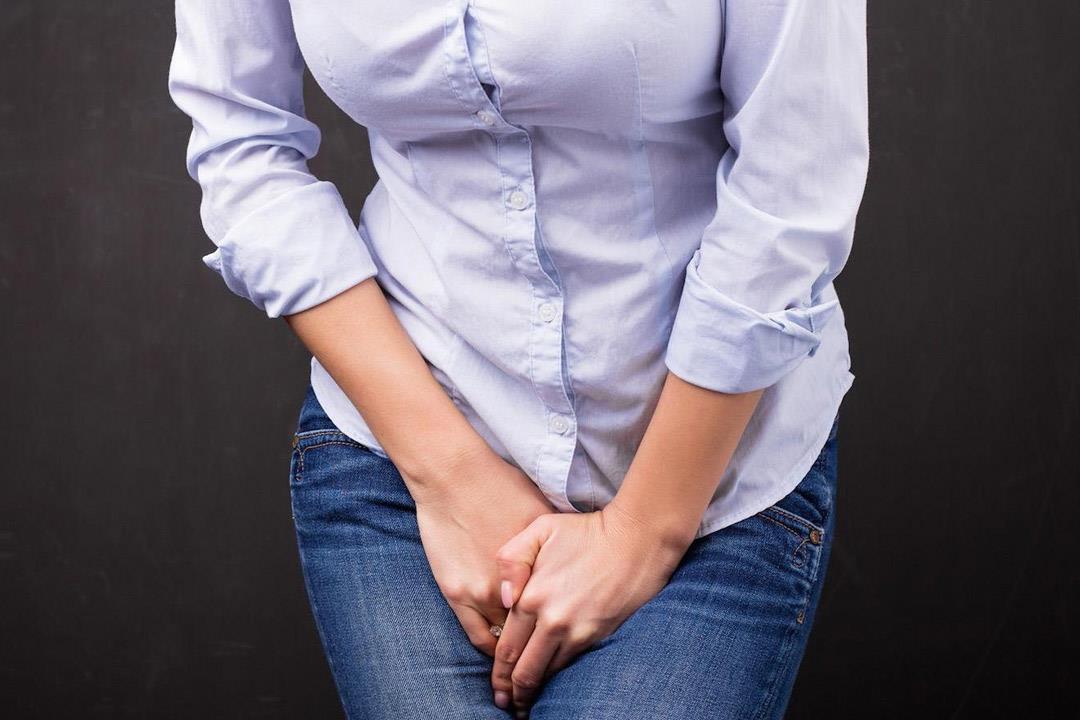 ما علاقة نوع الولادة بالإصابة بهواء المهبل؟