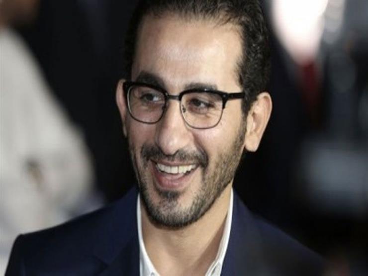 حلمي وشيكو وهشام ماجد نجوم مسلسلات إينرجي في رمضان
