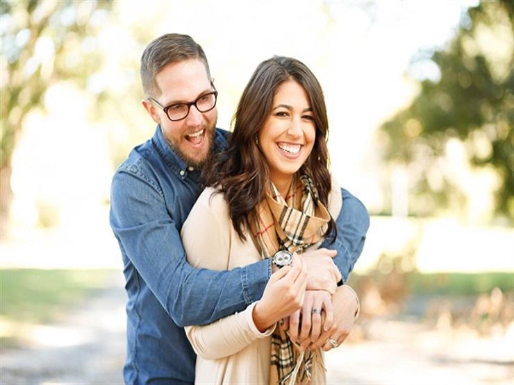 """4 معلومات """"قد لا تعرفها"""" عن العلاقة الحميمة بين الزوجين"""