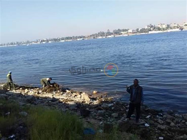 ننشر أسماء ضحايا حادث أسرة الساحل