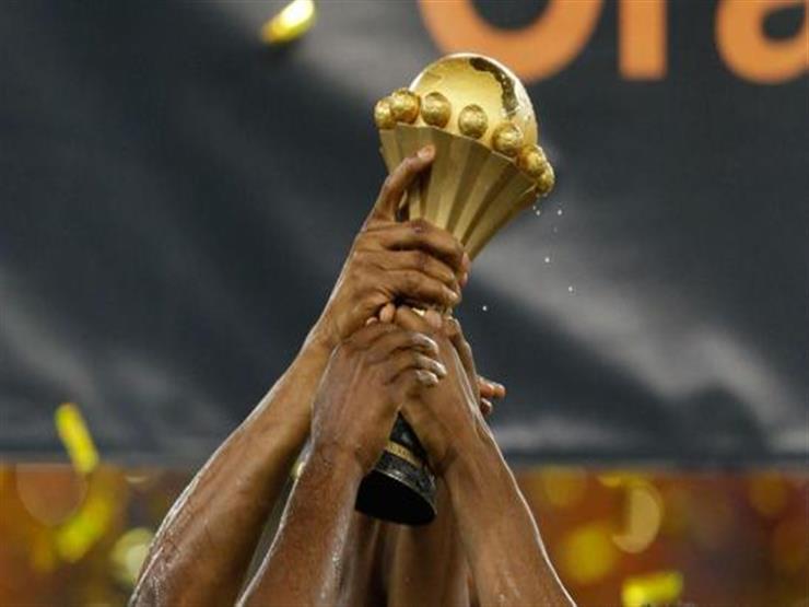 أرقام رسمية.. السرقة والإيدز والقتل بجنوب إفريقيا.. هل يمنح مصر استضافة كأس الأمم؟
