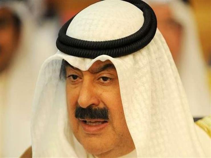 الكويت:موقفنا تجاه إسرائيل لم يتغير
