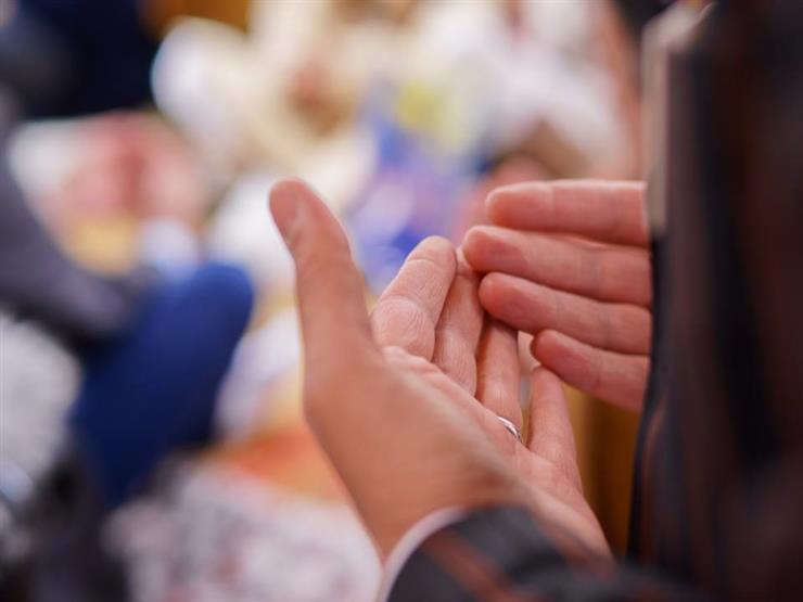 من أذكَار الصّباح والمسَاء: اللهم إني أسألك العفو والعافية في ديني ودنياي وأهلي ومالي