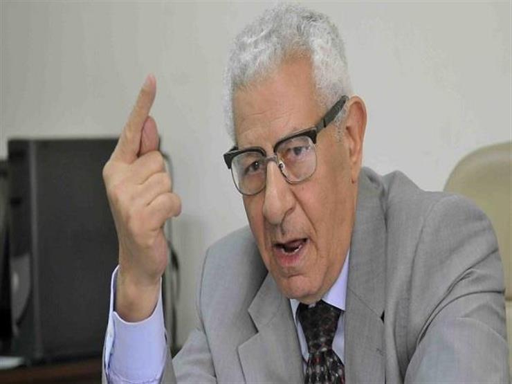 """الأعلى للإعلام يفتح تحقيقا في مقالات """"نيوتن"""" حول سيناء"""